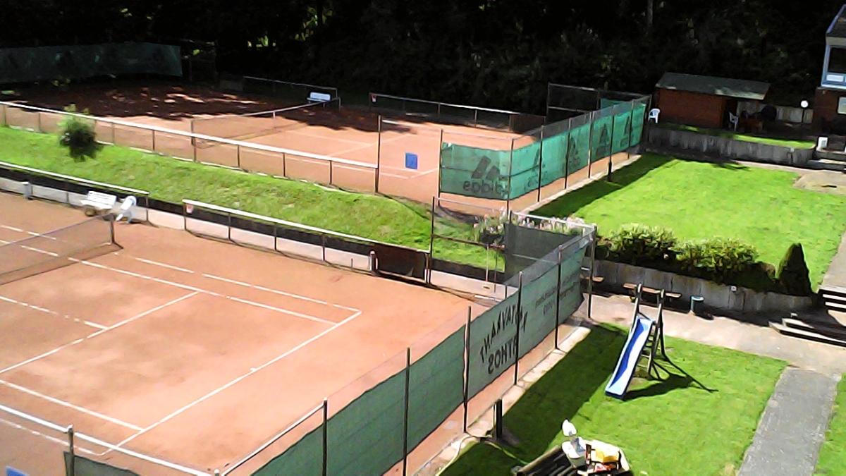 Www.Tennis-Sh.De